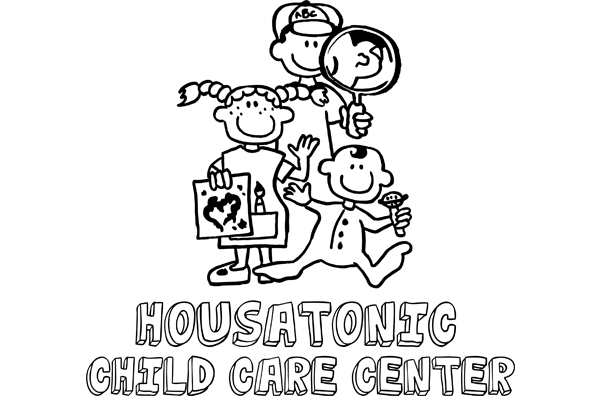 Housatonic Child Care Center